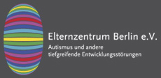 Elternzentrum Logo